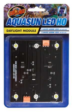 AquaSun® LED HO - Daylight Module