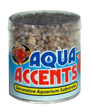 Aqua Accents