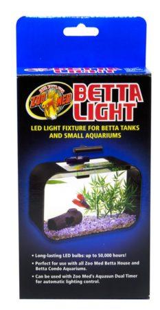 Betta Light™