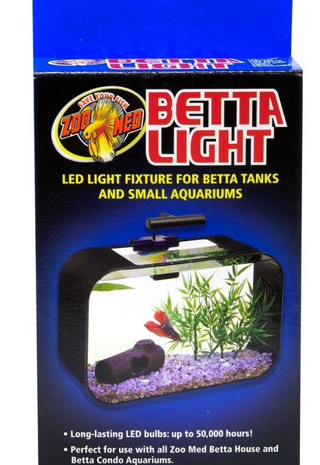 Betta Light™