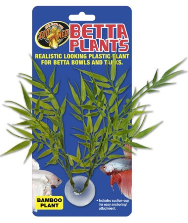 Betta Plants™ - Bamboo
