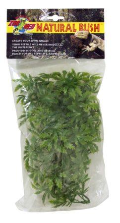 Natural Bush™ Plants - Cannabis