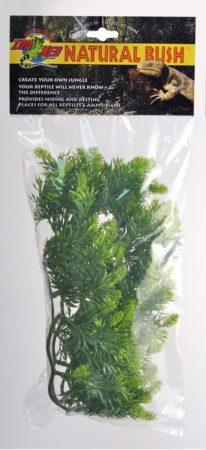 Natural Bush™ Plants - Malaysian Fern