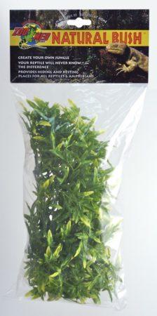 Natural Bush™ Plants - Bolivian Croton