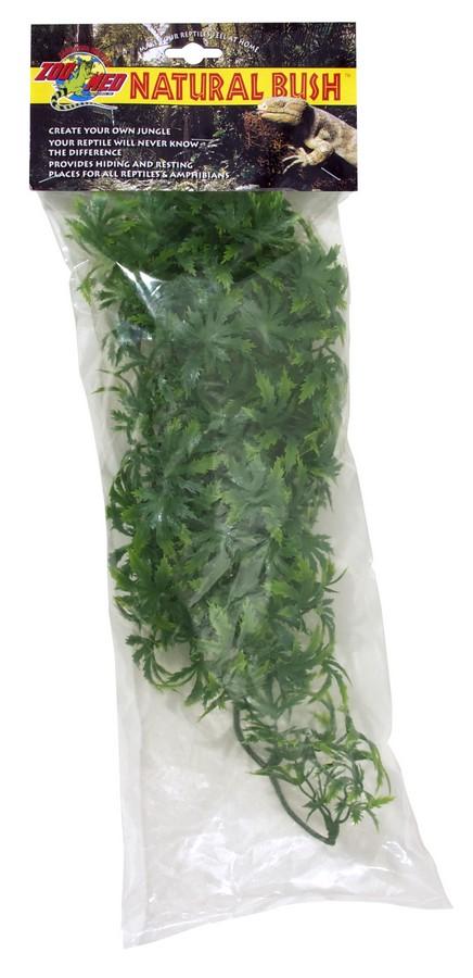 Natural Bush Plants Cannabis Zoo Med Laboratories Inc