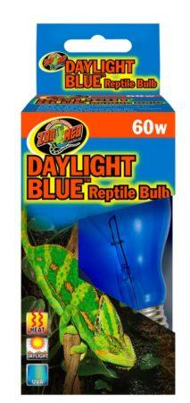 Daylight Blue™ Reptile Bulb