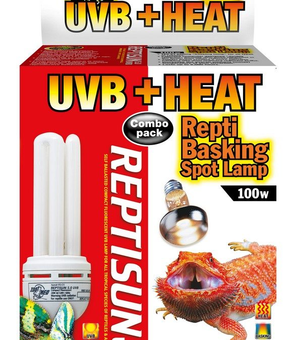 Heat + UVB Combo Pack 66309a5cc10
