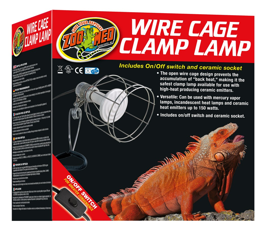 LF-10_Wire_Cage_Clamp_Lamp.jpg