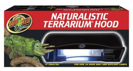 Naturalistic Terrarium® Hood