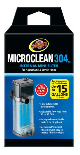 Micro Clean 304 (MC-10)