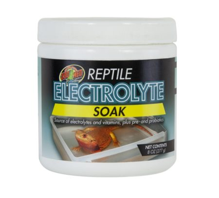 Zoo Med Laboratories Inc 1 In Reptile Products Worldwide