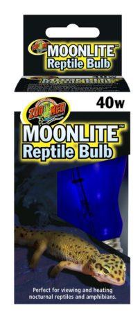 Moonlite® Reptile Bulb