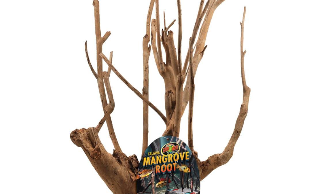 Talawa Mangrove Root