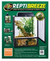 ReptiBreeze®