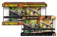 Naturalistic Terrarium® Double Door
