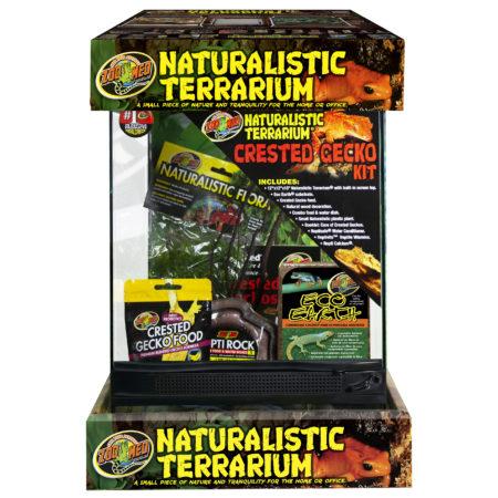 Terrariums/Enclousures | Zoo Med Laboratories, Inc