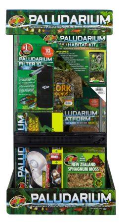 Terrariums Enclousures Zoo Med Laboratories Inc