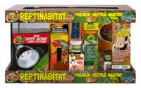 ReptiHabitat™ Value Added Desert Starter Kit