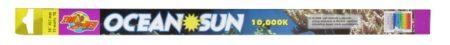 T8 Ocean Sun® 10,000K
