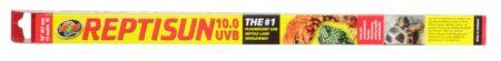 T8 ReptiSun® 10.0 UVB