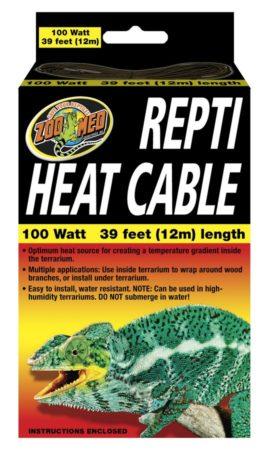 Repti Heat Cable