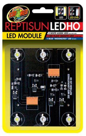 ReptiSun® LED HO - LED Module