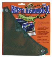 Repti Hammock Zoo Med Laboratories Inc