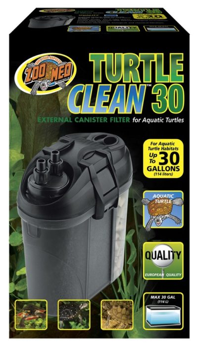 Turtle Clean 30 / 511 Filter (TC-32)