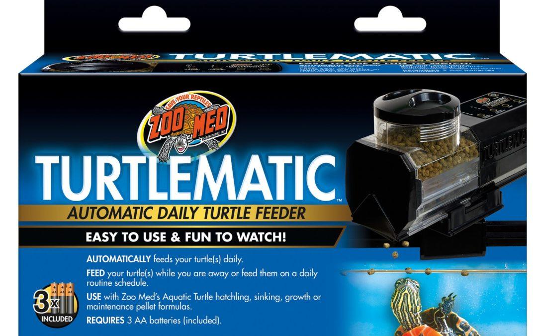 TurtleMatic™