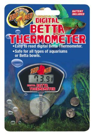Digital Betta Thermometer™