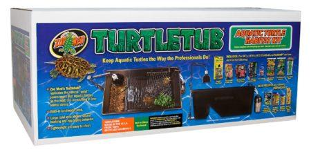 TurtleTub® Kit