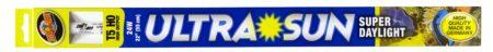 T5 HO Ultra Sun® Super Daylight